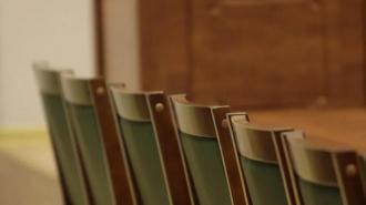 В Петербурге за взятку осудили бывшего военнослужащего