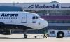 Во Владивостоке нашли всех сбежавших пассажиров из Бангкока