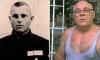 В Германии скончался военный преступник Иван Демьянюк