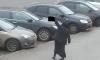 Стали известны новые факты о няне-убийце из Москвы