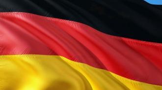 В Германии призвали ЕС немедленно снять санкции с России