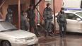 В Доме офицеров на Литейном проходят обыски по делу ...