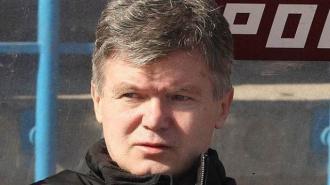 В эфире канала Piter.TV в гостях Сергей Веденеев