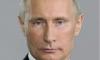 Владимир Путин подписал указ о начале весеннего призыва в армию