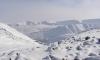 Житель Мурманска наврал спасателям о сходе лавины в Хибинах
