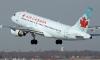 Самолет совершил вынужденную посадку из-за 87-летней дебоширки, которая покусала бортпроводника
