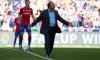 Валерий Газзаев призвал расширить РПЛ до 18 клубов