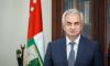 Эксперты сравнили ситуацию в Абхазии с событиями в регионе в 2014 году