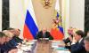 Росстат: в российских регионах зарплаты не соответствуют майским указам