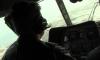 Причиной ЧП с Ми-8 на Камчатке могла стать ошибка экипажа или проблемы с двигателем