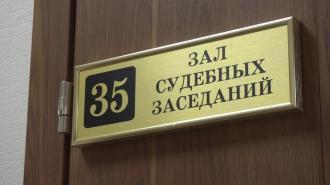Суд оправдал подозреваемую в махинациях с землей экс-чиновницу в Саратове
