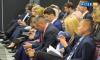 Максим Орешкин: в России наблюдается дефицит труда