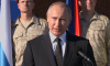 Эксперт: встреча Путина и Трампа важна для установления контакта