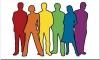 Пятерых борцов за права геев задержали на Красной площади