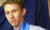 Алтайского серийного маньяка, бывшего следователя, задержали на Кипре