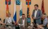 В администрации Выборгского района рассказали о новом туристическом проекте