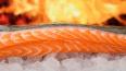 В Петербург не пустили почти 20 тонн лосося из Чили