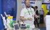 Япония приобретет петербургских роботов на полмиллиона евро