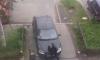 """Возле бара """"Штрих-Код"""" на Народной улице найден труп мужчины"""