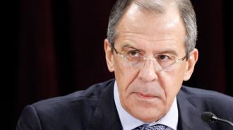 Эксперты по химоружию помогут Сергею Лаврову и Джону Керри решить проблему Сирии