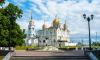 В Шушарах построят православный храм Святого Спиридона Тримифунтского