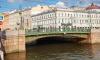 Движение по Зеленому и Верхнему Лебяжьему мостам ограничат из-за ремонта в полмиллиарда рублей
