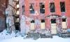 Игорь Албин хочет ускорить сроки восстановительных работ для зданий по Тележной улице