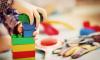 В Северной столице построят 5 новых школ и детских садов