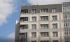Николай Линченко: строителям Петербурга следует синхронизировать строительство жилья и дорог