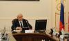 Полтавченко отметил худший комитет по исполнению бюджета города