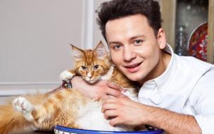 Александр Олешко рассказал о споре с Людмилой Гурченко
