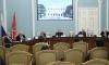 К лечению больных COVID-19 в Петербурге подключатся 7 федеральных медучреждений