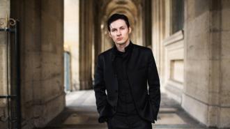 Павел Дуров вошел в десятку самых богатых людей России