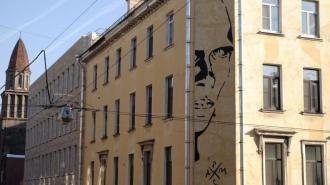 Более 12 тысяч петербуржцев подписали петицию в защиту Хармса