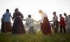 В Ленобласти хотят создать этнодеревню