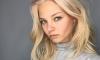 Дочь  теннисиста Кафельникова вновь шокировала публику: девушка сделала селфи с самокруткой