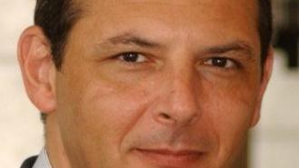 Генеральный менеджер IBM Бруно Ди Лео в прямой трансляции на Piter.TV