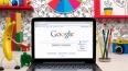 В Google больше всего искали в 2014 году про Робина ...
