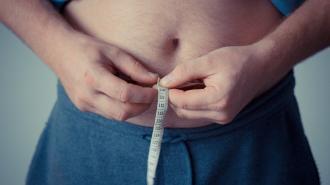 Советы нутрициолога: как похудеть после самоизоляции?