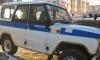 В Подмосковье из коляски пропала десятимесячная девочка