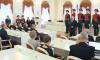 Александр Беглов поздравил петербуржцев с наступающим Днем народного единства