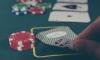 В Петербурге в помещении Малафеева обнаружили подпольное казино