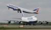 """Авиакомпания """"Трансаэро"""" отменяет еще 55 рейсов"""