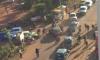 Первые фото штурма гостиницы в столице Мали появились в социальных сетях
