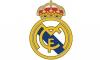 Реал впервые признан самым дорогим футбольным клубом в мире