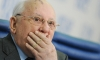 Политическая травля довела Михаила Горбачева до больницы