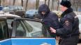 Пьяный петербуржец пообещал второй теракт в метро ...