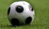 Три футбольных клуба из Крыма будут играть в российском футбольном первенстве