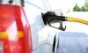 Эксперт прокомментировал новость о бензине по 100 рублей за литр