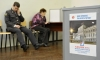 Петербургская полиция зафиксировала 21 нарушение на избирательных участках